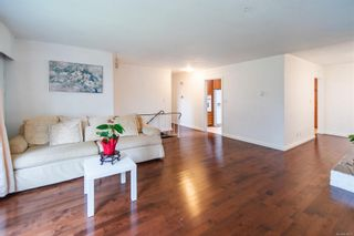 Photo 2: 1871 Elmhurst Pl in : SE Gordon Head House for sale (Saanich East)  : MLS®# 874817