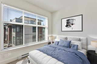 """Photo 15: 2 20852 78B Avenue in Langley: Willoughby Heights Townhouse for sale in """"BOULEVARD"""" : MLS®# R2587670"""