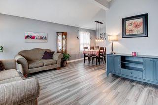 Photo 4: 136 Whiteside Crescent NE in Calgary: Whitehorn Detached for sale : MLS®# A1109601