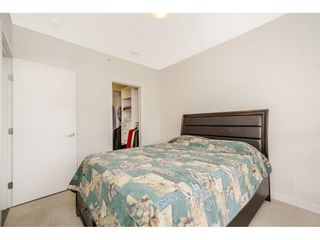 Photo 12: 608 271 FRANCIS WAY in New Westminster: Fraserview NW Condo for sale : MLS®# R2214935