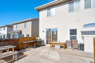Photo 39: 13120 Coventry Hills Way NE in Calgary: Coventry Hills Detached for sale : MLS®# A1078726