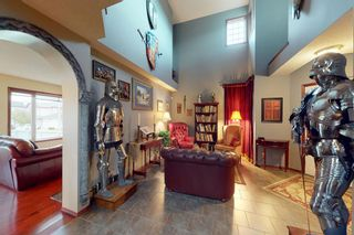 Photo 6: 24 Country Hills Gate NW in Calgary: Country Hills Detached for sale : MLS®# A1152056