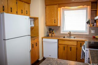 Photo 4: 508 Stovel Avenue West in Melfort: Residential for sale : MLS®# SK868424