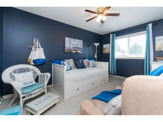 """Photo 26: 3728 SQUAMISH Crescent in Abbotsford: Central Abbotsford House for sale in """"Parkside Estates"""" : MLS®# R2460054"""