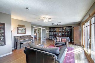 Photo 20: 14308 Parkside Drive SE in Calgary: Parkland Detached for sale : MLS®# A1144542