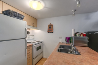 Photo 5: 406 22 Cordova Street in Vancouver: Downtown VE Condo for sale (Vancouver East)  : MLS®# R2175002