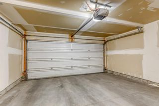 Photo 18: 1214 Cranford Court SE in Calgary: Cranston Row/Townhouse for sale : MLS®# A1134216