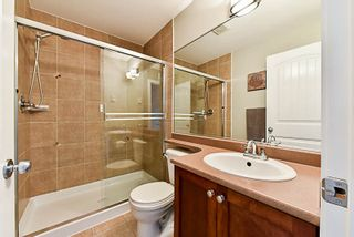 """Photo 14: 7 20159 68 Avenue in Langley: Willoughby Heights Townhouse for sale in """"Vantage"""" : MLS®# R2187732"""