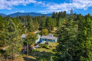 Photo 35: 4441/4445 Telegraph Rd in : Du Cowichan Bay House for sale (Duncan)  : MLS®# 857289