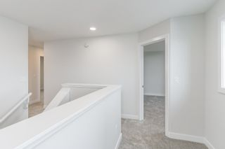 Photo 9: 10639 98 Street: Morinville House Half Duplex for sale : MLS®# E4255571