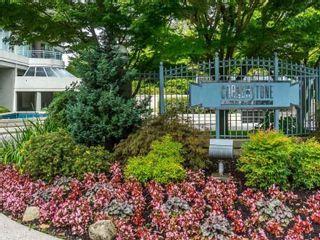 "Photo 2: 1207 13353 108 Avenue in Surrey: Whalley Condo for sale in ""Cornerstone"" (North Surrey)  : MLS®# R2455678"