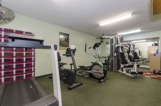 """Photo 13: 1804 145 ST. GEORGES Avenue in North Vancouver: Lower Lonsdale Condo for sale in """"Talisman Tower"""" : MLS®# R2426271"""