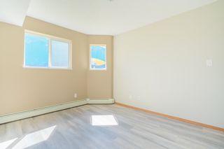 Photo 5: 106b 260 SPRUCE RIDGE Road: Spruce Grove Condo for sale : MLS®# E4262783