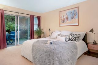 "Photo 24: 1101 BENNET Drive in Port Coquitlam: Citadel PQ Townhouse for sale in ""The Summit"" : MLS®# R2235805"