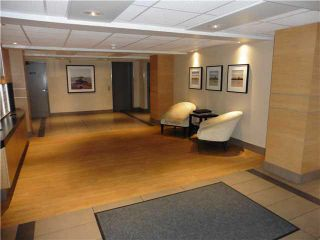 """Photo 14: 401 423 AGNES Street in New Westminster: Downtown NW Condo for sale in """"THE RIDGEVIEW LOFTS & CONDOS"""" : MLS®# R2087236"""