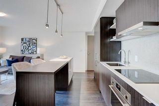 Photo 11: 1401 100 Harbour Street in Toronto: Waterfront Communities C1 Condo for sale (Toronto C01)  : MLS®# C5122469