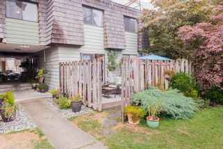 Photo 17: 1134 PREMIER Street in North Vancouver: Lynnmour Townhouse for sale : MLS®# R2204254