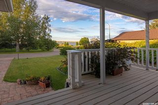 Photo 34: 30 Lakeshore Drive in Saskatchewan Landing: Residential for sale : MLS®# SK871327