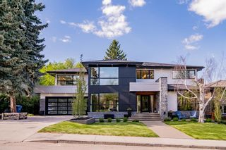 Photo 14: 4108 CRESTVIEW Road SW in Calgary: Elbow Park Detached for sale : MLS®# A1118555