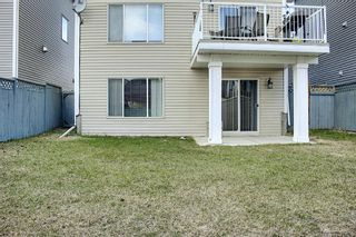 Photo 17: 119 Bayside Landing SW: Airdrie Detached for sale : MLS®# A1097385