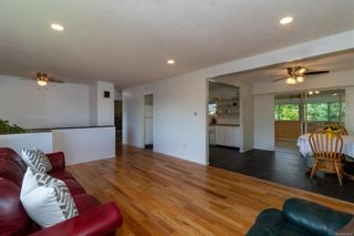 Photo 4: 6138 Marsh Rd in : Du West Duncan House for sale (Duncan)  : MLS®# 876549