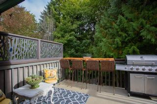 Photo 27: 268 Laurence Park Way in Nanaimo: Na South Nanaimo House for sale : MLS®# 887986