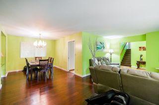 Photo 9: 5754 135 Street in Surrey: Panorama Ridge House for sale : MLS®# R2619570