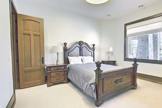 Photo 36: 56 Uplands Way SW in Rural Rocky View County: Rural Rocky View MD Detached for sale : MLS®# A1105524
