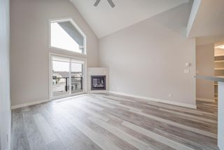 Photo 8: 503 1441 23 Avenue SW in Calgary: Bankview Apartment for sale : MLS®# A1140127