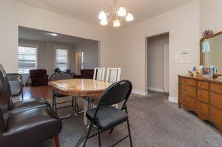 Photo 12: 415 Boleskine Rd in : SW Rudd Park House for sale (Saanich West)  : MLS®# 883974