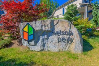 """Photo 33: 13589 NELSON PEAK Drive in Maple Ridge: Silver Valley 1/2 Duplex for sale in """"NELSONS PEAK"""" : MLS®# R2599049"""