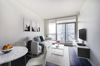 Photo 13: 1305 70 Forest Manor Road in Toronto: Henry Farm Condo for lease (Toronto C15)  : MLS®# C4582032