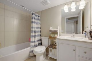 Photo 23: 203 CRANBERRY Park SE in Calgary: Cranston Row/Townhouse for sale : MLS®# A1063475