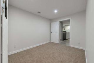 Photo 38: 10434 135 Street in Edmonton: Zone 11 House for sale : MLS®# E4250195