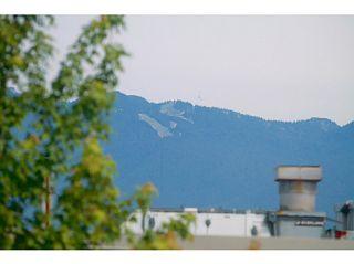 "Photo 18: PH7 4868 FRASER Street in Vancouver: Fraser VE Condo for sale in ""FRASERVIEW TERRACE"" (Vancouver East)  : MLS®# V1125951"