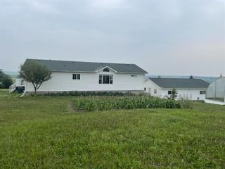 Photo 34: 157017 179 Avenue W: Rural Foothills County Detached for sale : MLS®# A1129420