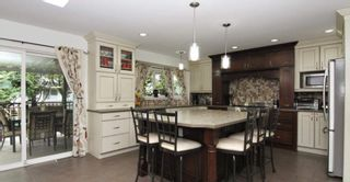 Photo 2: 22980 124B Street in Maple RIdge: East Central House for sale (Maple Ridge)  : MLS®# R2335857