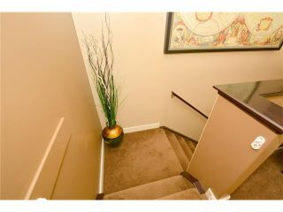 Photo 23: 2038 LUXSTONE Link SW: Airdrie House for sale : MLS®# C4048604