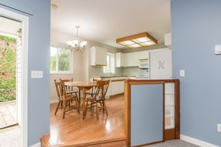 Photo 26: 18896 64 Avenue in Surrey: Cloverdale BC House for sale (Cloverdale)  : MLS®# R2465589