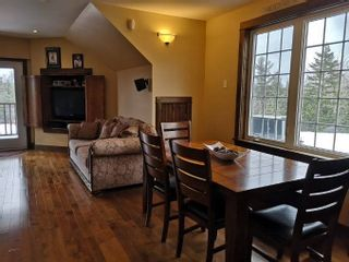 Photo 12: 724 Loon Lake Drive in Loon Lake: 404-Kings County Residential for sale (Annapolis Valley)  : MLS®# 202105396