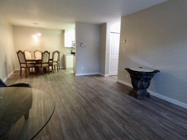 "Photo 9: Photos: 117 7694 EVANS Road in Chilliwack: Sardis West Vedder Rd Condo for sale in ""Creekside"" (Sardis)  : MLS®# R2543218"