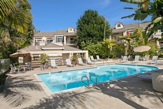 Photo 25: CARMEL MOUNTAIN RANCH Condo for sale : 2 bedrooms : 11274 Provencal Place in San Diego