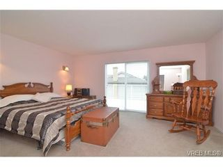 Photo 7: 1024 Symphony Pl in VICTORIA: SE Cordova Bay House for sale (Saanich East)  : MLS®# 665158