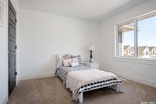 Photo 26: 147 3220 11th Street West in Saskatoon: Montgomery Place Residential for sale : MLS®# SK851884