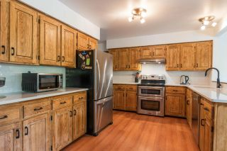 Photo 9: 6619 APPLEDALE LOWER ROAD in Appledale: House for sale : MLS®# 2461307