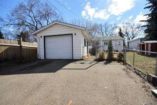 Photo 3:  in Edmonton: Zone 18 House for sale : MLS®# E4232022