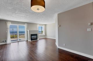 Photo 17: 105 1350 S Island Hwy in : CR Campbell River Central Condo for sale (Campbell River)  : MLS®# 877036