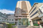 """Main Photo: 901 8081 WESTMINSTER Highway in Richmond: Brighouse Condo for sale in """"Matthews House"""" : MLS®# R2542480"""