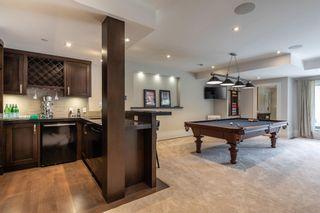 Photo 36: 5349 KENSINGTON Crescent in West Vancouver: Caulfeild House for sale : MLS®# R2597433