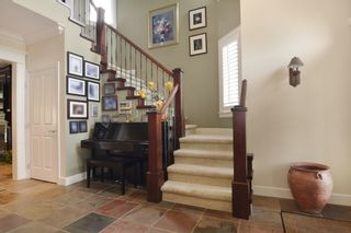 """Photo 3: 35511 DONEAGLE Place in Abbotsford: Abbotsford East House for sale in """"EAGLE MOUNTAIN"""" : MLS®# R2065635"""